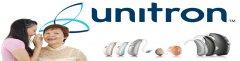 Слуховые аппараты Unitron